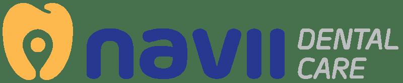 Navii Blog