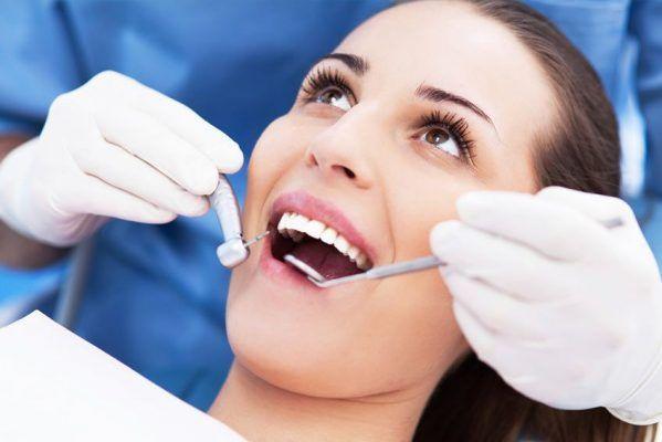 Dental Tourism in viet nam