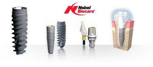 implant-nobel-biocare