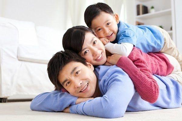 Bảo hiểm sức khỏe giúp bảo vệ gia đình bạn toàn diện